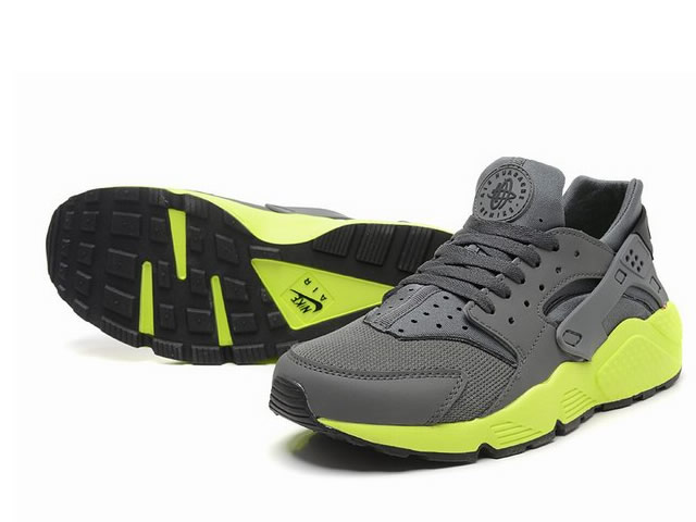 Nike Air Huarache Homme Officiel Atelier  [9874850]