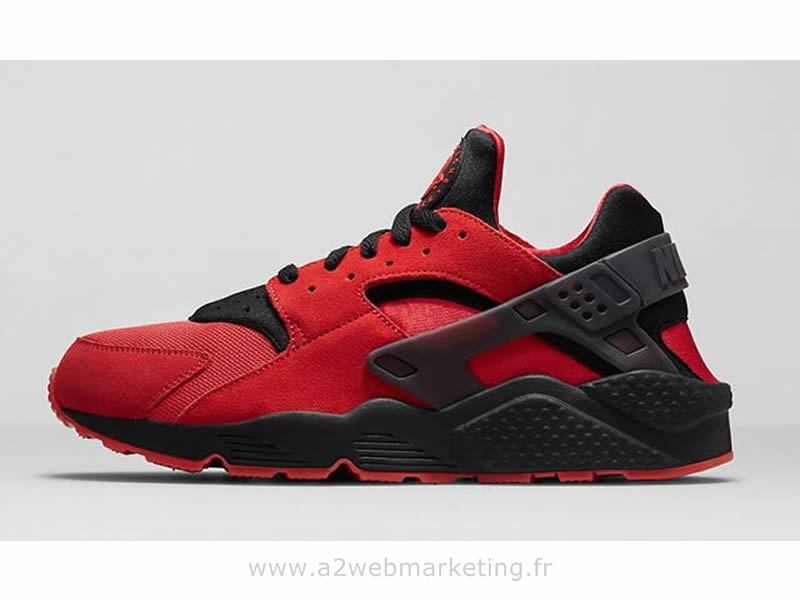 Nike Air Huarache Homme Officiel Atelier  [9874852]
