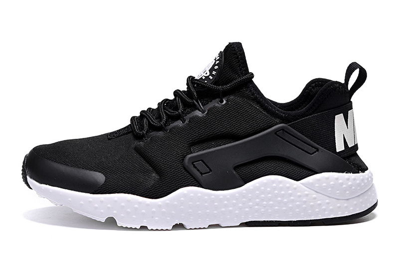 Nike Air Huarache Homme Officiel Atelier  [9874862]
