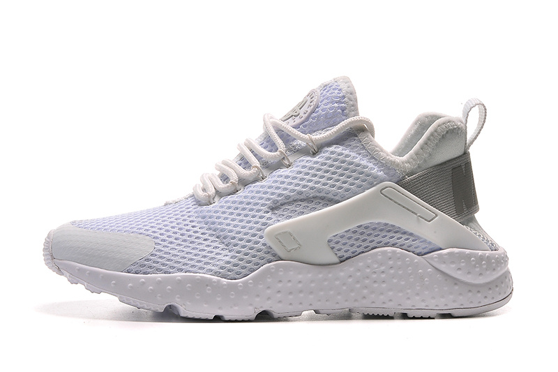 Nike Air Huarache Homme Officiel Atelier  [9874863]