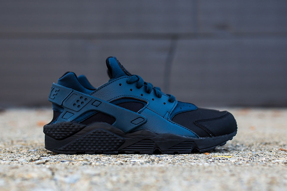 Nike Air Huarache Homme Officiel Atelier  [9874864]