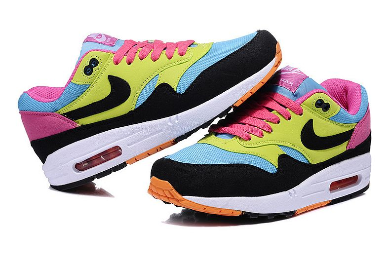 Achat / Vente produits Nike Air Max 1 Femme,Nike Air Max 1 Femme ...