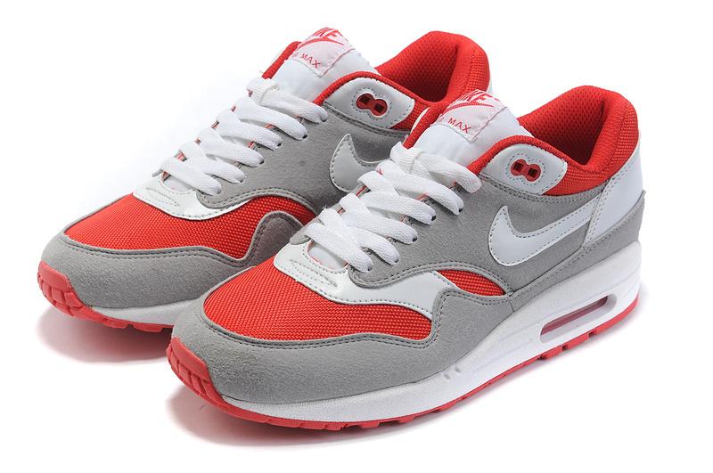 new collection sale uk shopping Achat / Vente produits Nike Air Max 1 Femme,Nike Air Max 1 Femme ...