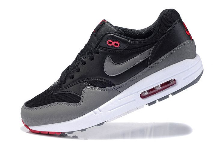 Nike Air Max 1 Homme Officiel Atelier  [9875027]