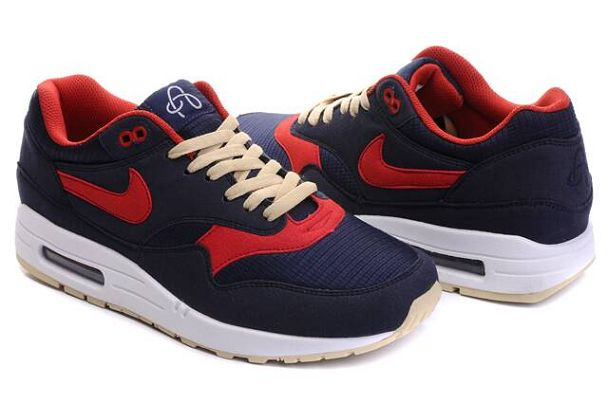 Nike Air Max 1 Homme Officiel Atelier  [9875029]