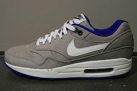 Nike Air Max 1 Homme Officiel Atelier  [9875038]