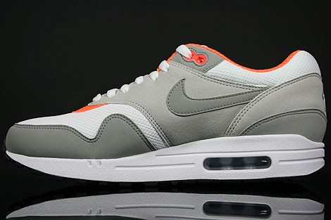 Nike Air Max 1 Homme Officiel Atelier  [9875040]