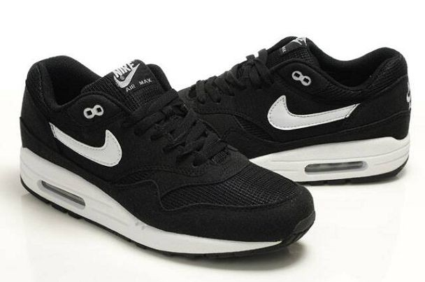 Nike Air Max 1 Homme Officiel Atelier  [9875043]