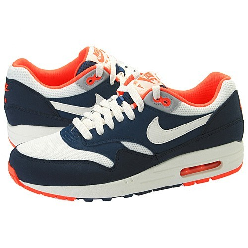 Nike Air Max 1 Homme Officiel Atelier  [9875046]