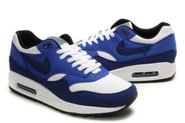 Nike Air Max 1 Homme Officiel Atelier  [9875047]