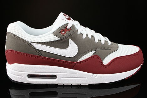 Nike Air Max 1 Homme Officiel Atelier  [9875049]