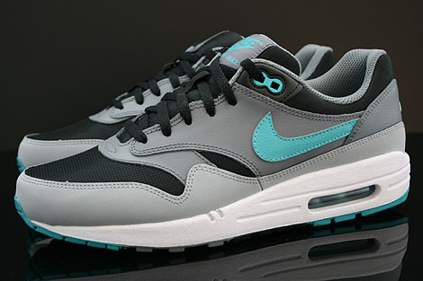Nike Air Max 1 Homme Officiel Atelier  [9875051]