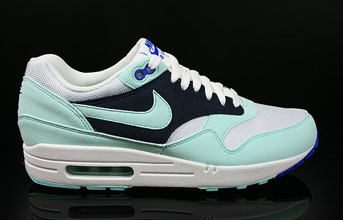 Nike Air Max 1 Homme Officiel Atelier  [9875052]