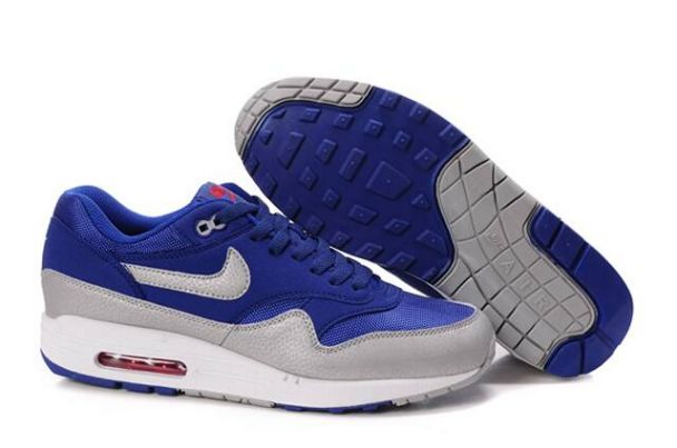 Nike Air Max 1 Homme Officiel Atelier  [9875053]