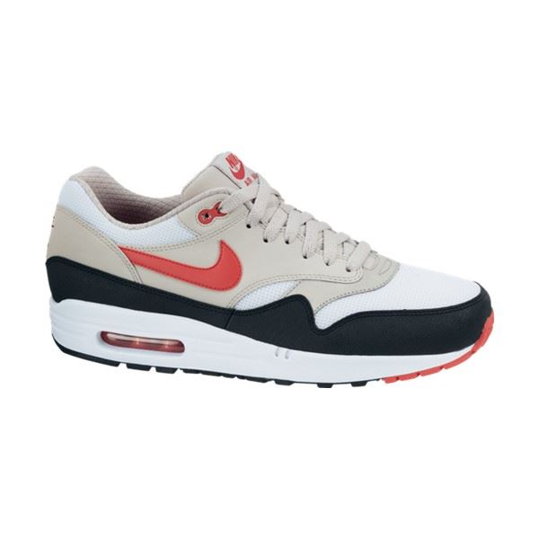 Nike Air Max 1 Homme Officiel Atelier  [9875054]