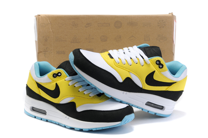 Nike Air Max 1 Homme Officiel Atelier  [9875056]