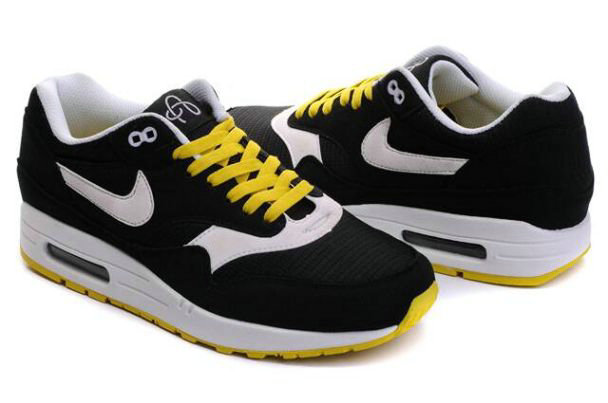 Nike Air Max 1 Homme Officiel Atelier  [9875057]