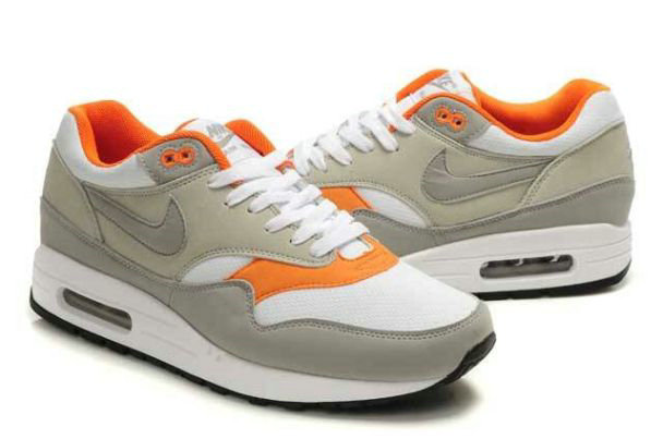 Nike Air Max 1 Homme Officiel Atelier  [9875058]