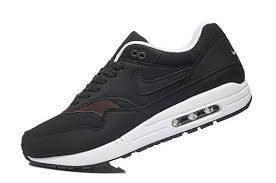 Nike Air Max 1 Homme Officiel Atelier  [9875059]