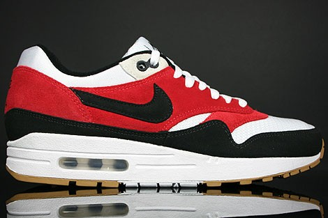 Nike Air Max 1 Homme Officiel Atelier  [9875062]