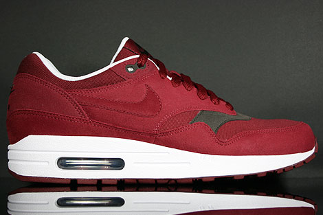 Nike Air Max 1 Homme Officiel Atelier  [9875063]