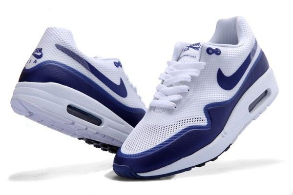 Nike Air Max 1 Homme Officiel Atelier  [9875065]
