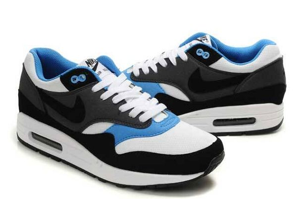 Nike Air Max 1 Homme Officiel Atelier  [9875066]