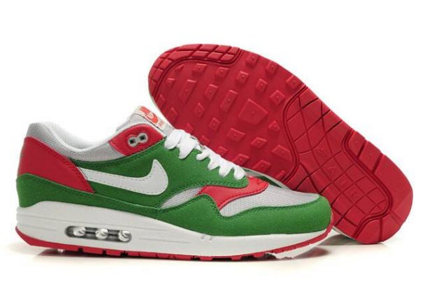 Nike Air Max 1 Homme Officiel Atelier  [9875068]