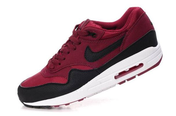Nike Air Max 1 Homme Officiel Atelier  [9875069]