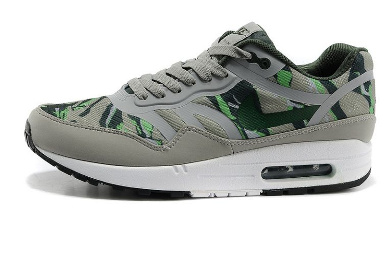 Nike Air Max 1 Homme Officiel Atelier  [9875071]