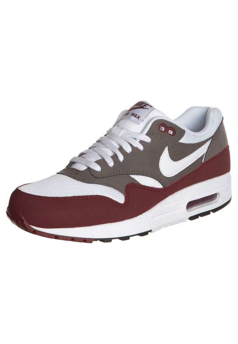 Nike Air Max 1 Homme Officiel Atelier  [9875073]