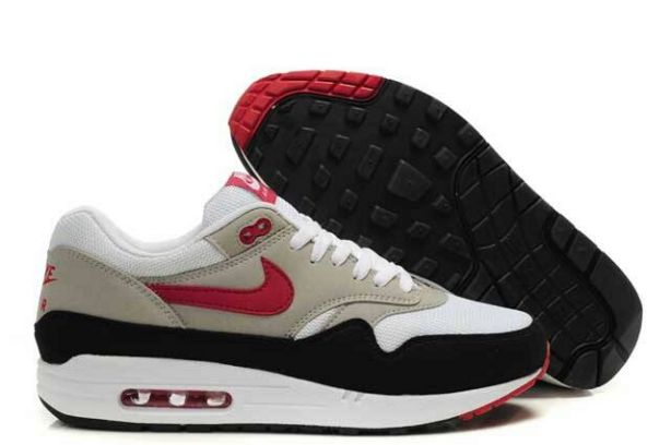 Nike Air Max 1 Homme Officiel Atelier  [9875074]