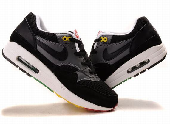 Nike Air Max 1 Homme Officiel Atelier  [9875077]
