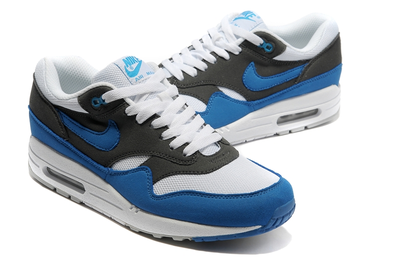 Nike Air Max 1 Homme Officiel Atelier  [9875080]