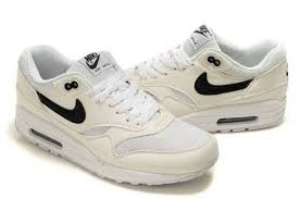 Nike Air Max 1 Homme Officiel Atelier  [9875084]