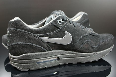 Nike Air Max 1 Homme Officiel Atelier  [9875085]