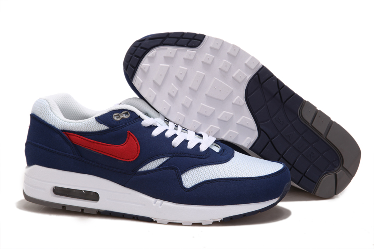 Nike Air Max 1 Homme Officiel Atelier  [9875087]