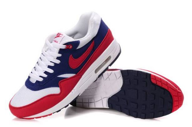 Nike Air Max 1 Homme Officiel Atelier  [9875088]