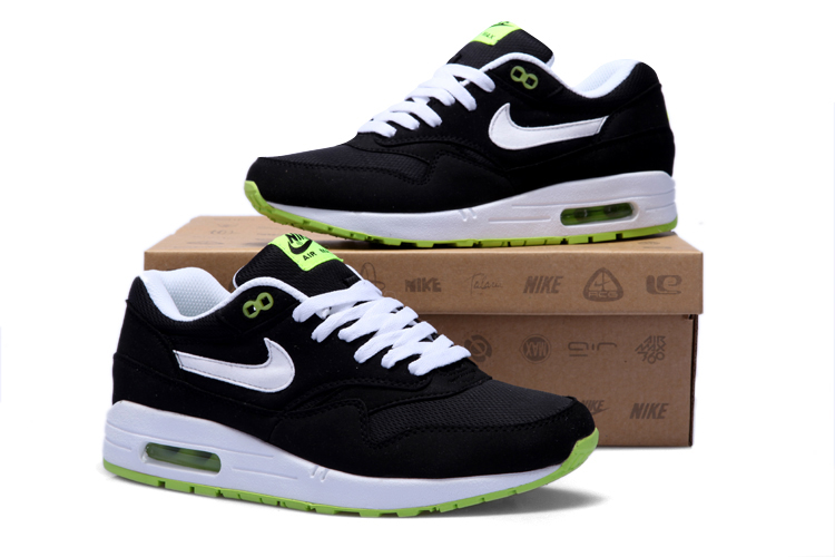 Nike Air Max 1 Homme Officiel Atelier  [9875089]
