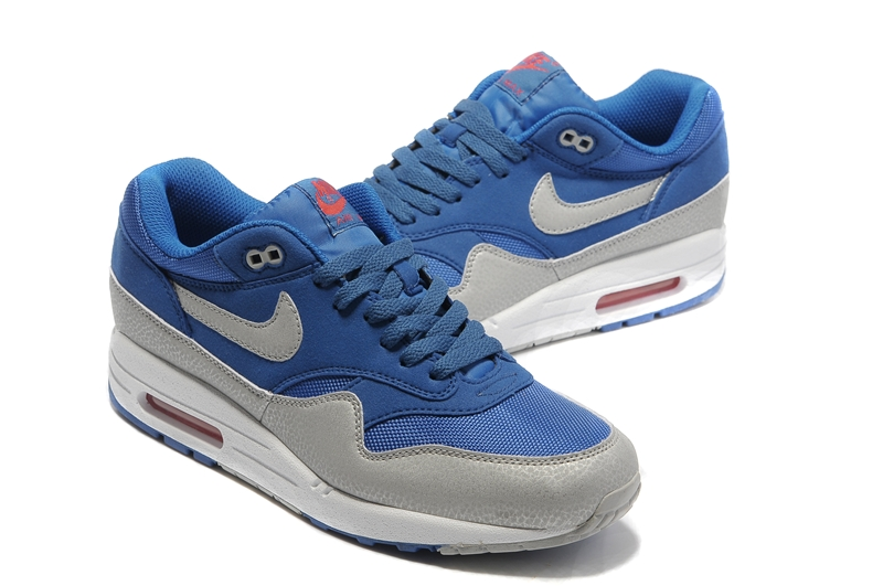 Nike Air Max 1 Homme Officiel Atelier  [9875090]