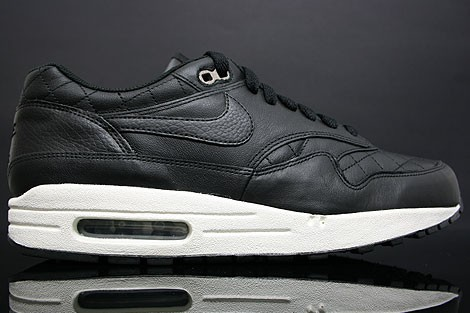 Nike Air Max 1 Homme Officiel Atelier  [9875093]