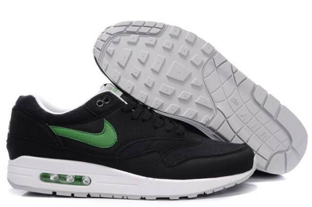 Nike Air Max 1 Homme Officiel Atelier  [9875094]