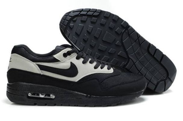 Nike Air Max 1 Homme Officiel Atelier  [9875095]