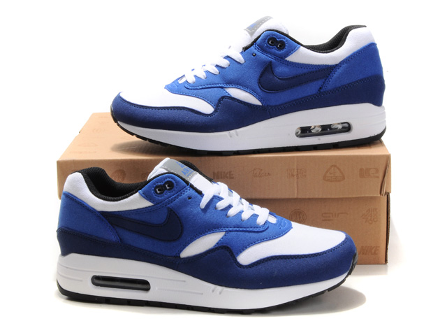 Nike Air Max 1 Homme Officiel Atelier  [9875097]