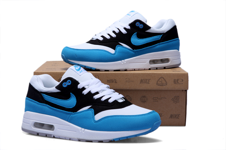 Nike Air Max 1 Homme Officiel Atelier  [9875098]