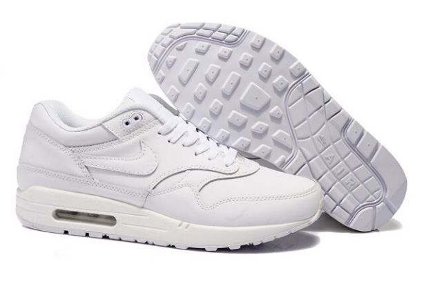 Nike Air Max 1 Homme Officiel Atelier  [9875100]
