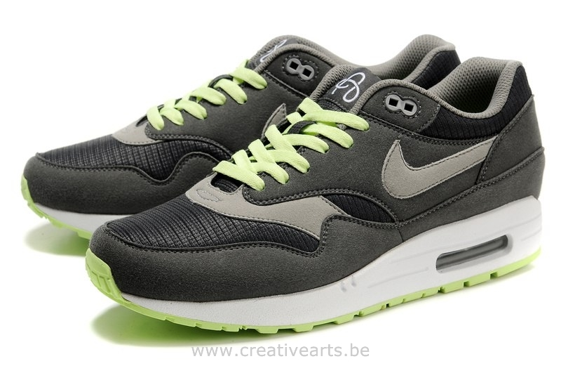 Nike Air Max 1 Homme Officiel Atelier  [9875103]