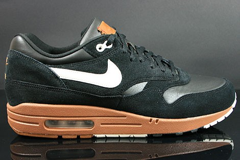 Nike Air Max 1 Homme Officiel Atelier  [9875109]