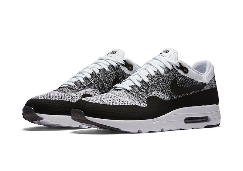 Nike Air Max 1 Ultra Flyknit Homme Officiel Atelier  [9875127]