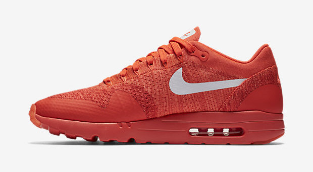 Nike Air Max 1 Ultra Flyknit Homme Officiel Atelier  [9875131]